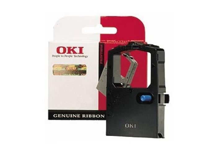 OKI RIB-MX-90MILL
