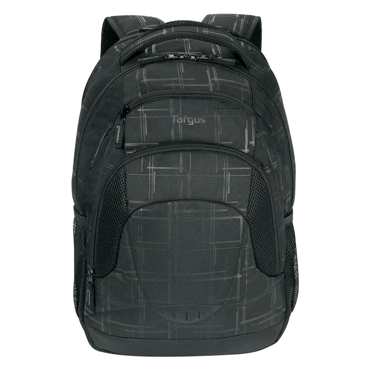 "Targus Matrix Sport 16"" Laptop Backpack - Black"