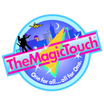 TheMagicTouch GmbH Logo