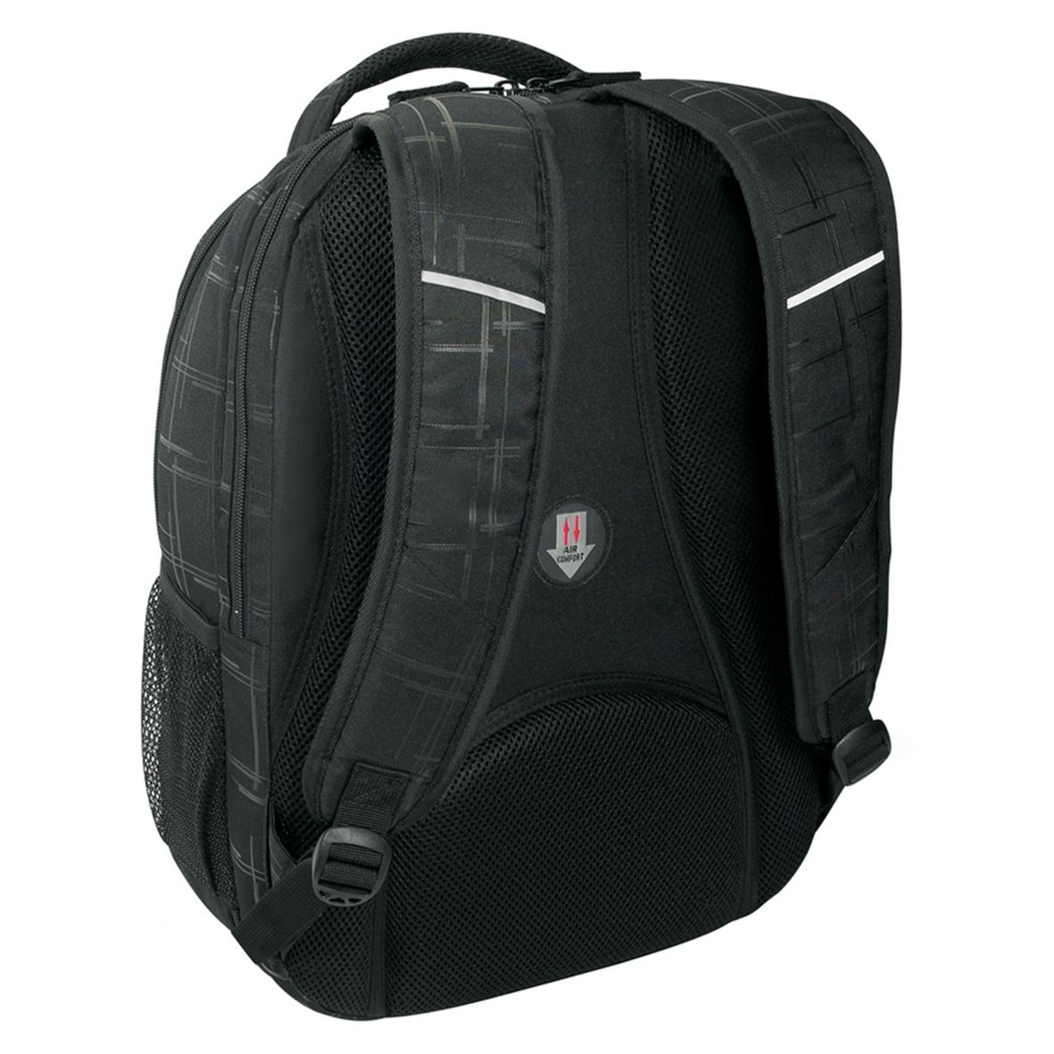 "Раница за лаптоп - Targus Matrix Sport 16"" Laptop Backpack - Black"