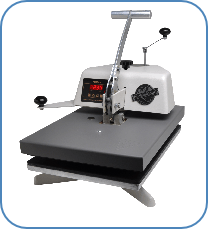 Manual Heat Press HTP234Plus