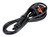 AC CORD UK (3WIRE)