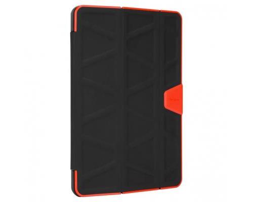 Targus 3D Protection CASE FOR iPad AIR 2