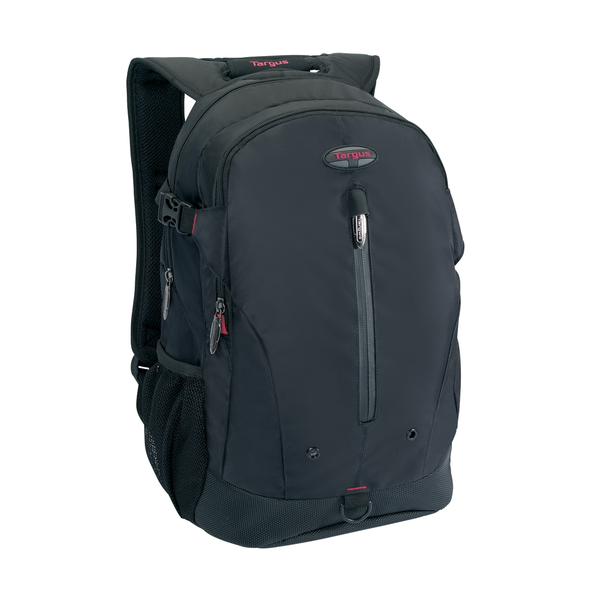 "Terra™ 15-16  ""   Backpack - Black"
