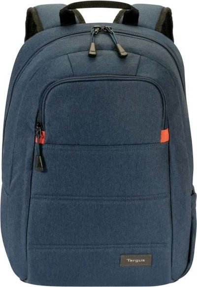 "Таргус Groove X MacBook backpack 38.1 cm (15 "" ) blue"