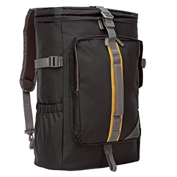"Targus TSB845EU Seoul 15.6 ""  Laptop Backpack"