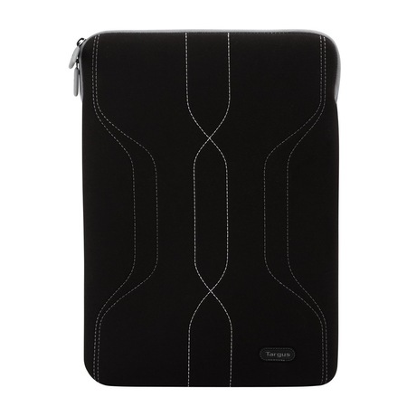 "Pulse 15-16 ""  Laptop Sleeve - Black/Grey"