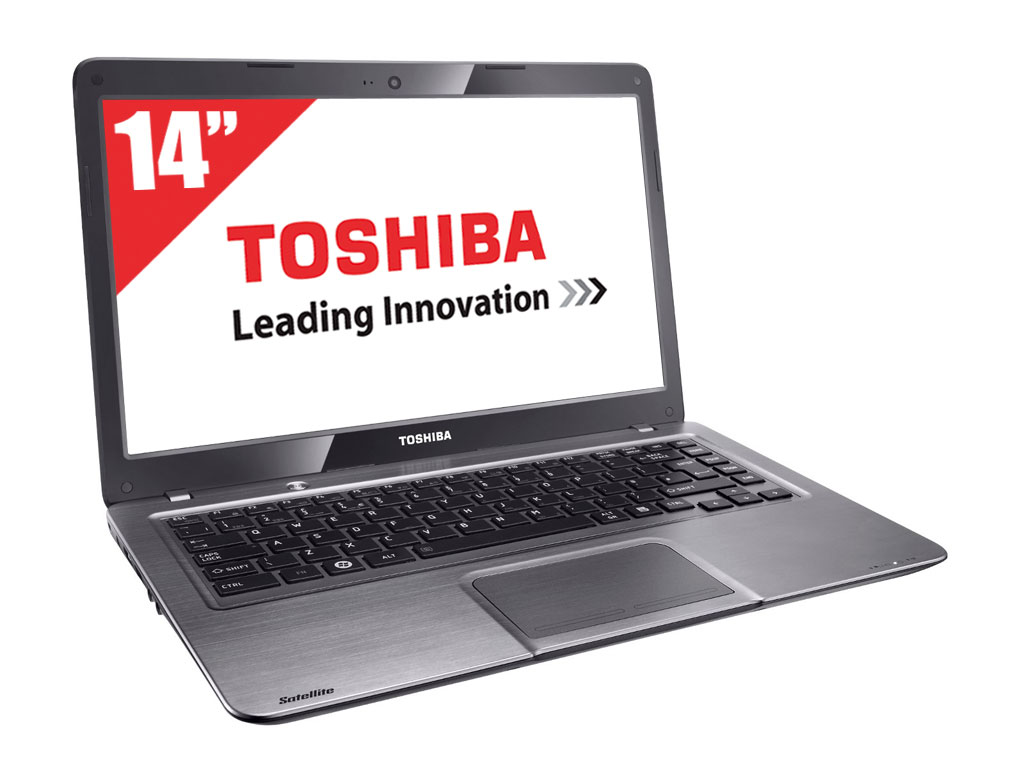 Toshiba Satellite U840-10Q