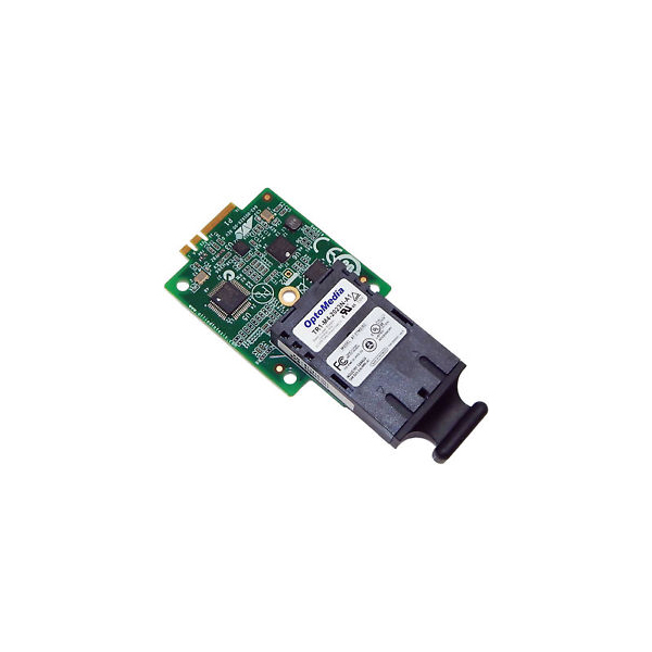 Network Adapter AT-27M2/SC-AA-001