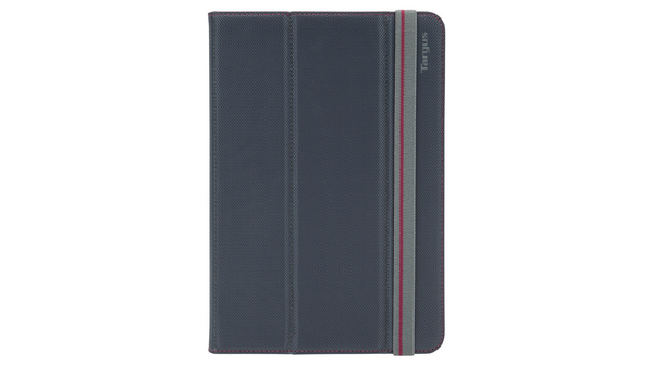 Калъф за таблет - TARGUS THZ58902EU Fit N Grip Tablet Case - Grey